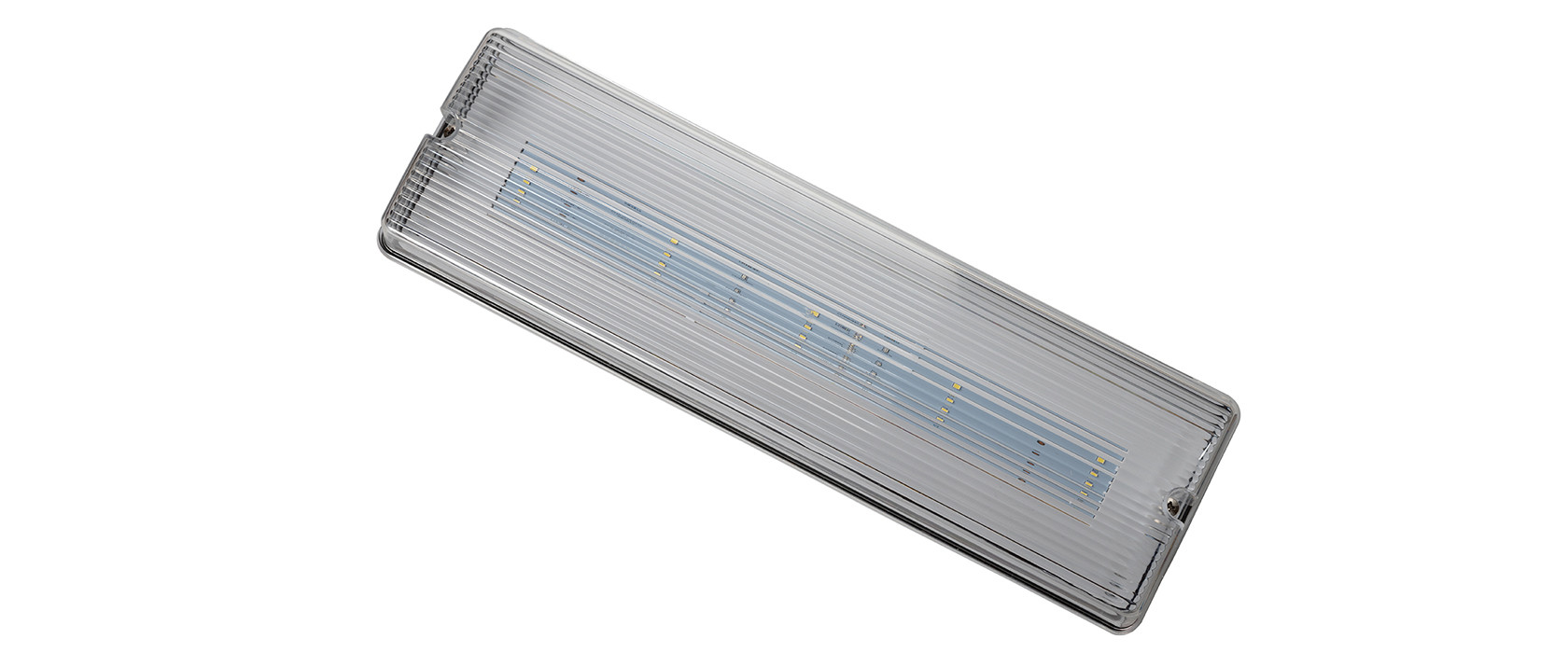 China best Ceiling Emergency Light on sales