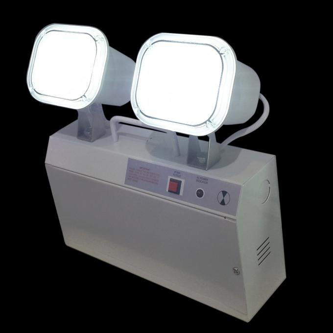 battery powered twin head 3014 smd led rechargeable. Black Bedroom Furniture Sets. Home Design Ideas