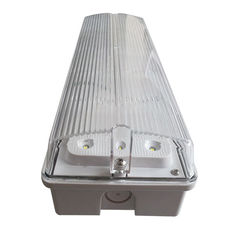 Professional Customized LED Battery Backup Emergency Lights For Power Failure supplier