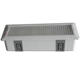 China Energy Saving LED Rechargeable Emergency Lamp Ni-Cd Battery 3.6V 0.6Ah distributor