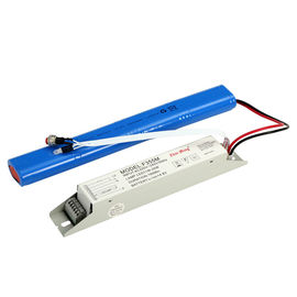 China Professional Emergency Light Power Supply for Led Lighting distributor